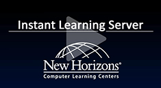 New Horizons Instant Learning Server
